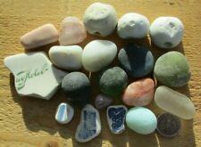 Genuine Seaham Beach Finds