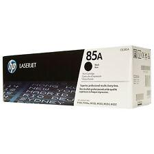 TONER HP NOIR CE285a + 50%OFFERT! / ce285 85a pour p1102 m1132 m1212 m1214 m1217