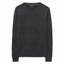 Chunky, Cable Knit Regular Jumpers & Cardigans for Men GANT