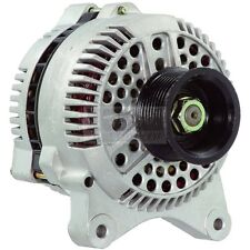 Alternator DENSO 210-5312 Reman