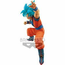 VORBESTELLUNG Sep/Oct 2018 ORIGINAL Dragonball Figur Big Size Figure Son Goku