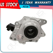 For GMC Envoy 4.2L 5.3L 2002 2003-2009 4WD Right Front Axle Disconnect Actuator