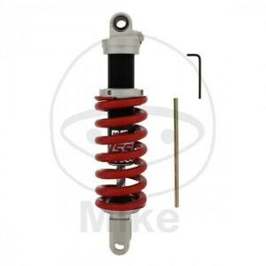 Mono Shock Absorber YSS Rear Set Yamaha Ybr 250