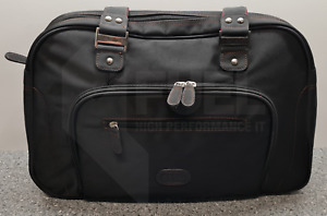 "Port Designs Adelaide Ladies Handbag Style 15.6"" Laptop Bag"