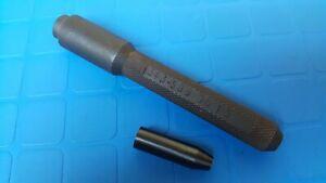 Mercedes Benz transmission drift punch special tool dorn 343589001500 OEM NOS