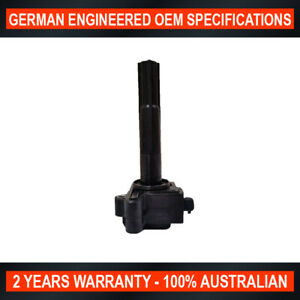 Swan Ignition Coil for Toyota Avalon Camry Vienta for Lexus ES300 V6 3.0L