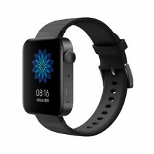 "Original Xiaomi Mi Watch Sport Bluetooth Smartwatch 1.78"" AMOLED Screen NFC GPS"