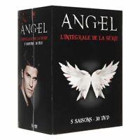 Angel l'intégrale des 5 saisons  1.2.3.4.5