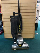 Kirby G2000 G6D Micron Magic Hepa Filtration Vacuum Limited Edition