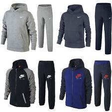 b6a9bd39a403 Nike Fleece Sportswear (2-16 Years) for Boys for sale