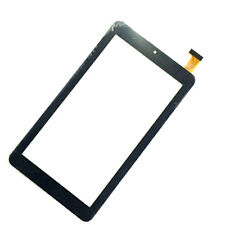 """New Touch screen panel Digitizer Replacement For 7"""" Odys Nova 7"""