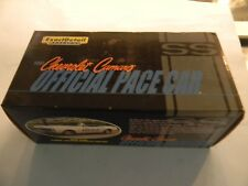 1/18 Scale Exact Detail 1967 Chevrolet Camaro Indy 500 Pace Car