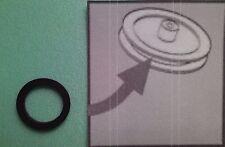 IDLER Tire Rubber Zwischenrad-Gummi f Nakamichi RX-303 RX-505 Cassette Tape Deck