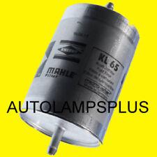 Mercedes Fuel Filter C220 C230 C280 E320 S320 S420 S500 S600 SL55 MAHLE KL65 NEW