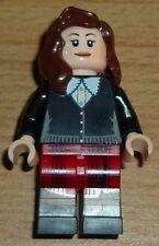LEGO Ideas Doctor Who Personaggio Clara Oswald + 2 volti