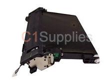 Original Samsung Transfer Belt JC96-04840A CLP-310 CLP-315 Serie