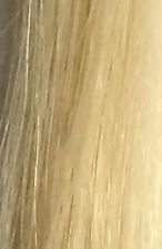 "1 GRAM/1G 16"" 18"" 20"" 22"" 24"" Pre-Bonded STICK I-TIP Real Human Hair Extensions"