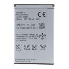Bateria Original Sony-Ericsson BST-41 para Xperia X1,X2,XPERIA X10,XPERIA PLAY