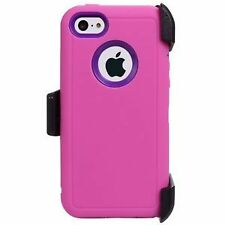 Unbranded Fitted Cases/Skins for Apple Phones