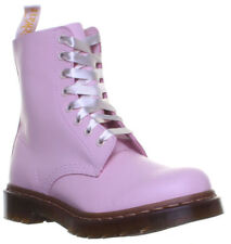 7dbbcb76a61 Pink Women's Combat Boots for sale | eBay