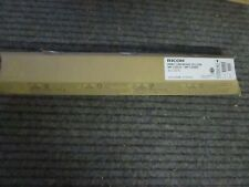 Genuine Ricoh MP C5501S YELLOW Toner Cartridge 841469 FOR 4501 5501 5000 SERIES.