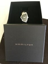 Hamilton H24411732 Wrist Watch for Men