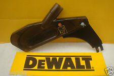 DEWALT 5140034-41 Replacement Guard for Dw745 Table Saw