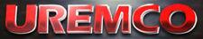 United Remanufacturing 6-677 Remanufactured Carburetor