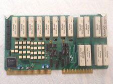ATS 4-BAR Switch Matrix Board