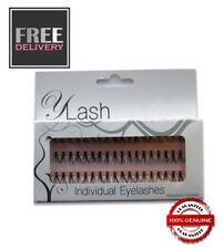 Y Lash Flare Short Individual Eye Lashes ~ FREE P&P ~ UK SELLER - RRP £4.99