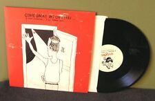 """Pearl Jam """"X-Mas 03"""" 10"""" NM OOP Eddie Vedder Nirvana Soundgarden vinyl"""
