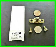 (Quantity 1) Smfh52, Siemens Heater Element, for use with Motor Overload Relays