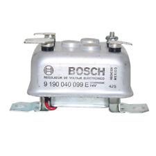 Genuine Bosch Voltage Regulator 9190040099E 113903803E for Porsche Volkswagen
