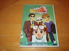 Kodocha - Vol. 2: Hayama Hijinks (Anime DVD, 2005, New)