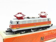 Arnold N 2324 E-Lok BR 141 441-6 DB OVP (RB7776)