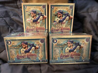 2020 Topps Gypsy Queen MLB Baseball Trading Cards Retail Blaster Box New Sealed