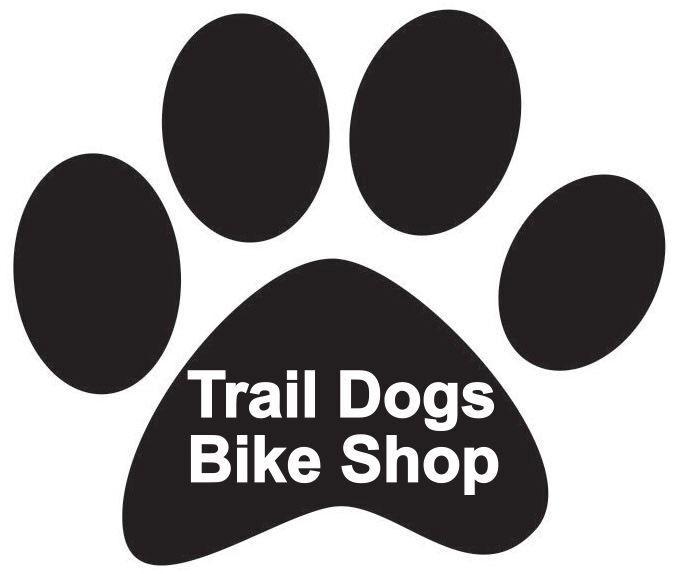 Trail Dogs Bike Shop