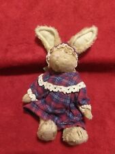 Boyds' Bears Emily Babbit.The Rabbit 9150-15