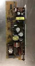 Genuine Oki Okidata 42997802 YB Power Supply Board Assy 42997801