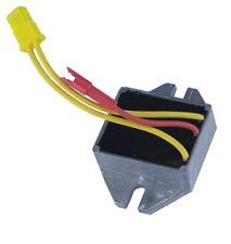 Voltage Regulator 845907 394890 797375 393374 691185 for Briggs & Stratton