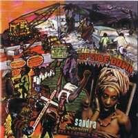 Fela Kuti - Upside Down Neuf LP