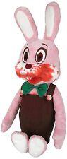 "Silent Hill - 15"" Robbie The Rabbit Plush"