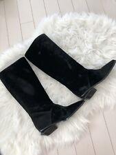 Alexander Wang Boots Size 37 New