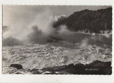 Hell Bay Scilly 1964 RP Postcard 900a