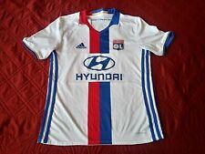 on sale f3ce8 e1c20 Olympique Lyonnais International Club Soccer Fan Jerseys for ...