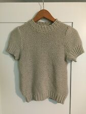Women Agnes B Tops 0 34 36 1 XS S Made in France