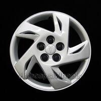 Pontiac Sunfire 2000-2002 Hubcap - Genuine Factory Original 5127b Wheel Cover