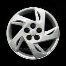 Pontiac Sunfire 2000-2002 Hubcap - Genuine Factory Original 5127b Wheel Cover