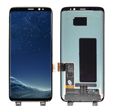 A++LCD Touch Screen Digitizer For Samsung Galaxy S8 G950 F G950T G950A