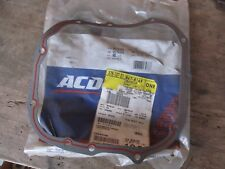 NEW GM OEM 8678169 ACDelco Auto Trans Valve Body Cover Gasket 1982-2001 GM
